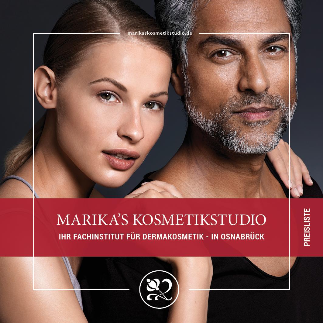 https://marikaskosmetikstudio.de/wp-content/uploads/2020/11/marikas-kosmetikstudio-online-broshure_-1.jpg