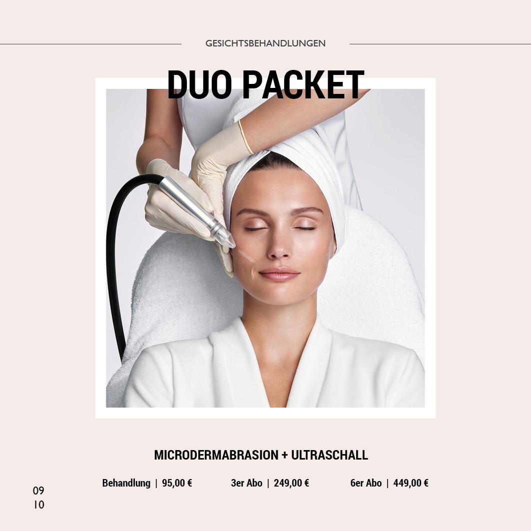 https://marikaskosmetikstudio.de/wp-content/uploads/2020/11/marikas-kosmetikstudio-online-broshure_10-1.jpg