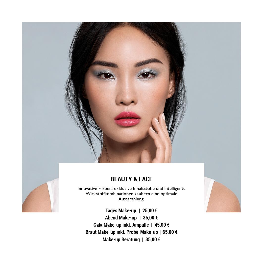 https://marikaskosmetikstudio.de/wp-content/uploads/2020/11/marikas-kosmetikstudio-online-broshure_12-1.jpg