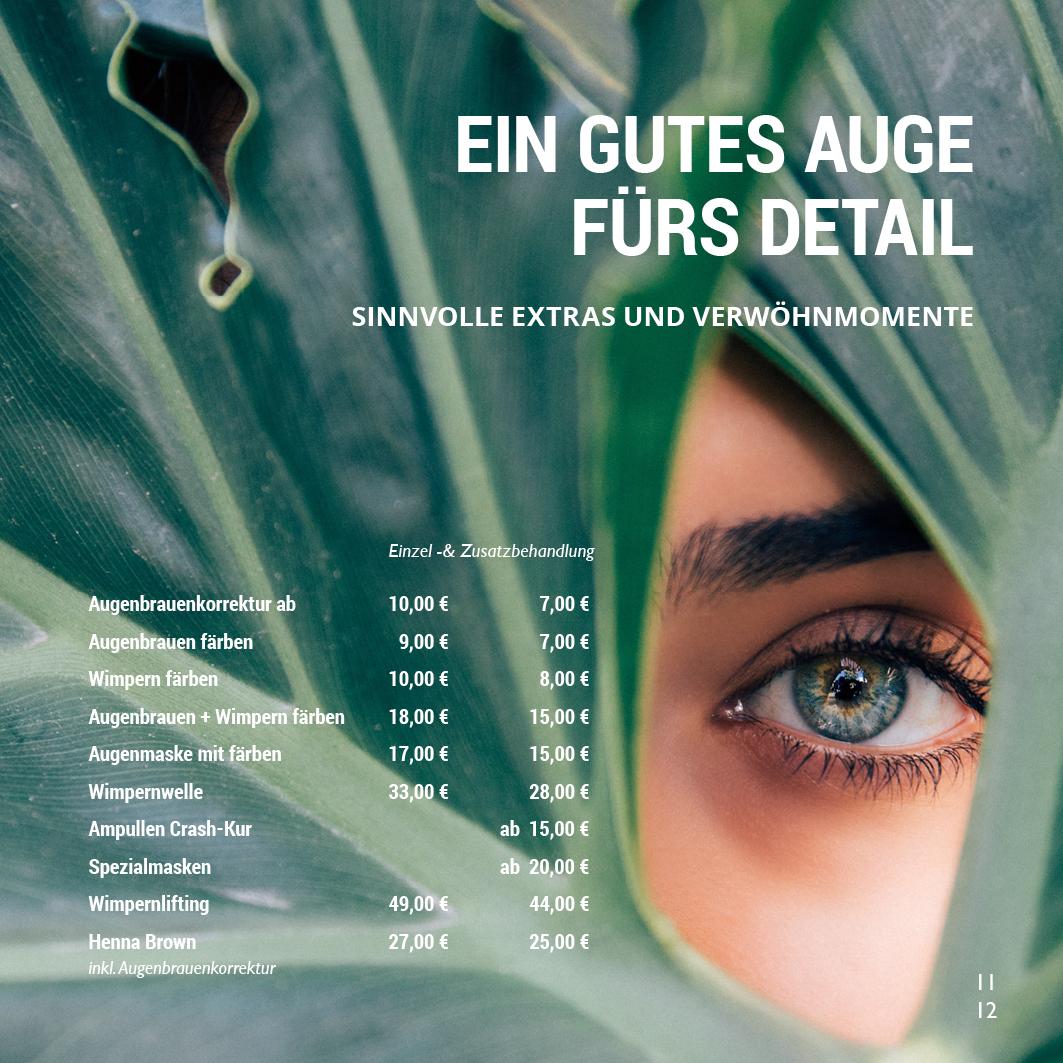 https://marikaskosmetikstudio.de/wp-content/uploads/2020/11/marikas-kosmetikstudio-online-broshure_13-1.jpg