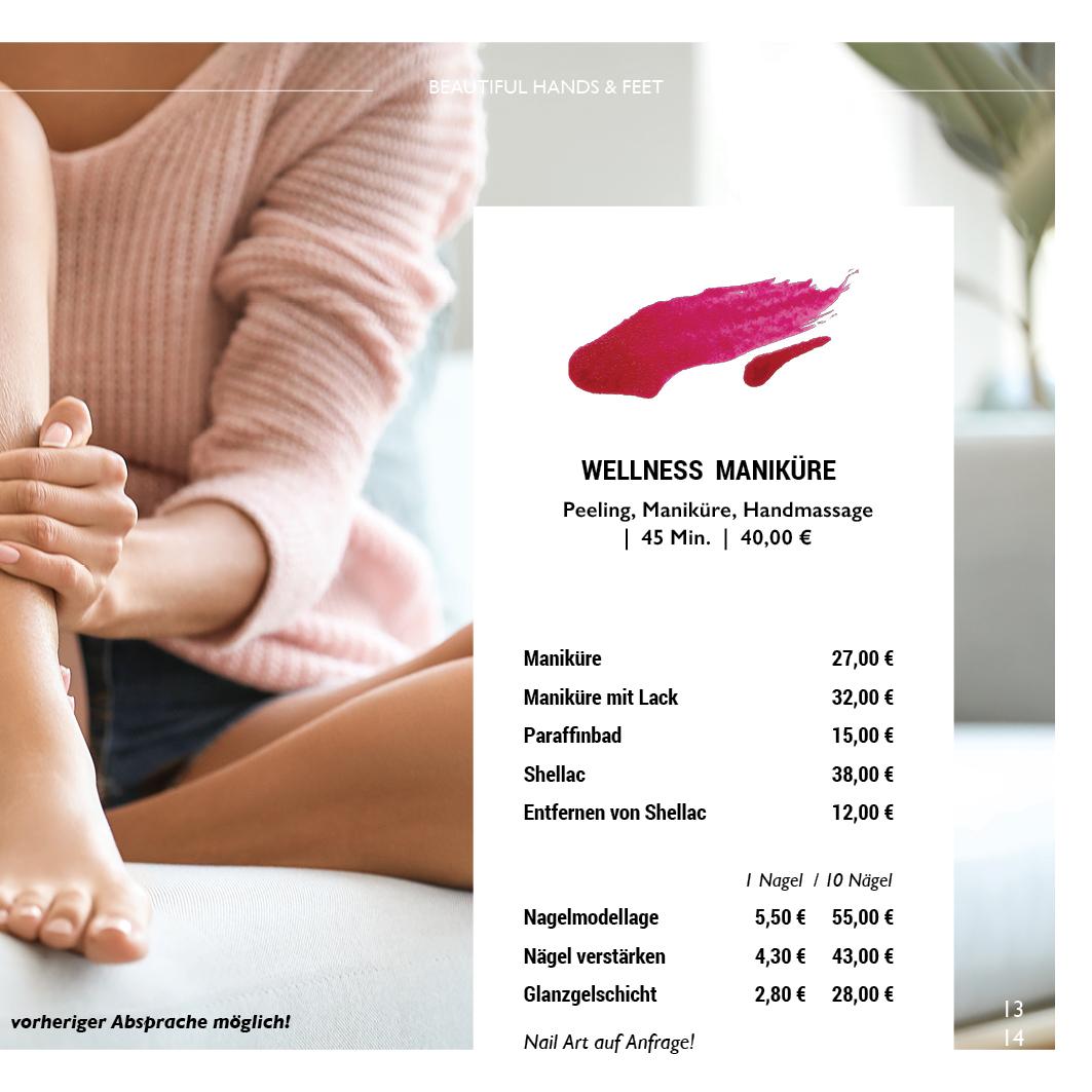 https://marikaskosmetikstudio.de/wp-content/uploads/2020/11/marikas-kosmetikstudio-online-broshure_15-1.jpg