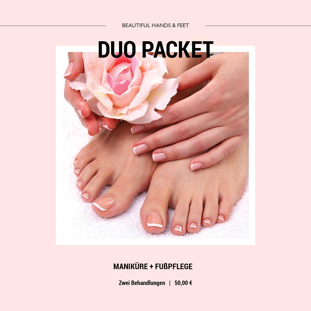 https://marikaskosmetikstudio.de/wp-content/uploads/2020/11/marikas-kosmetikstudio-online-broshure_16-1.jpg