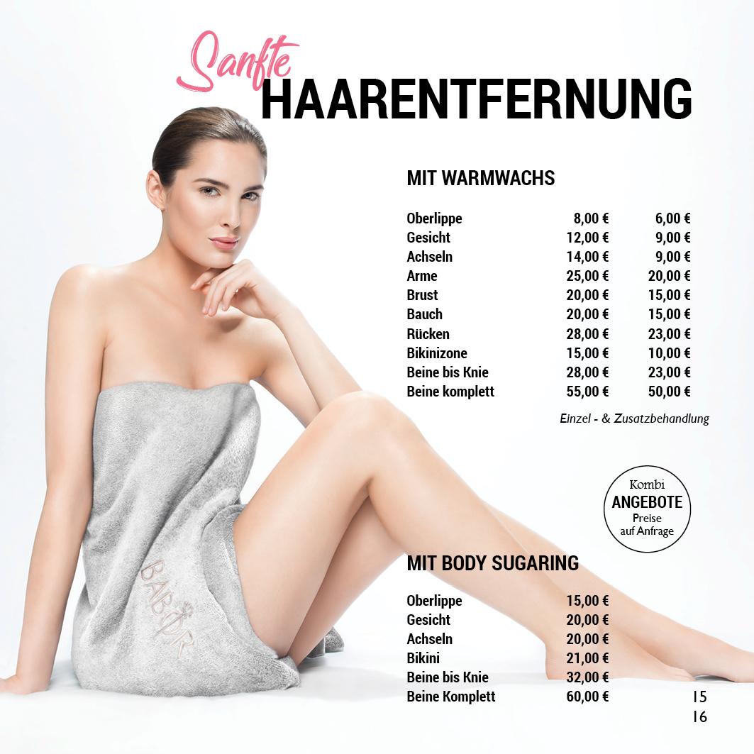 https://marikaskosmetikstudio.de/wp-content/uploads/2020/11/marikas-kosmetikstudio-online-broshure_17-1.jpg