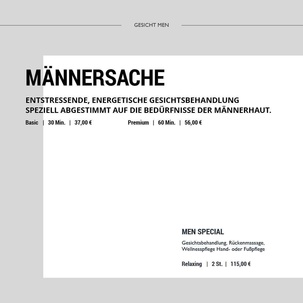https://marikaskosmetikstudio.de/wp-content/uploads/2020/11/marikas-kosmetikstudio-online-broshure_18-1.jpg