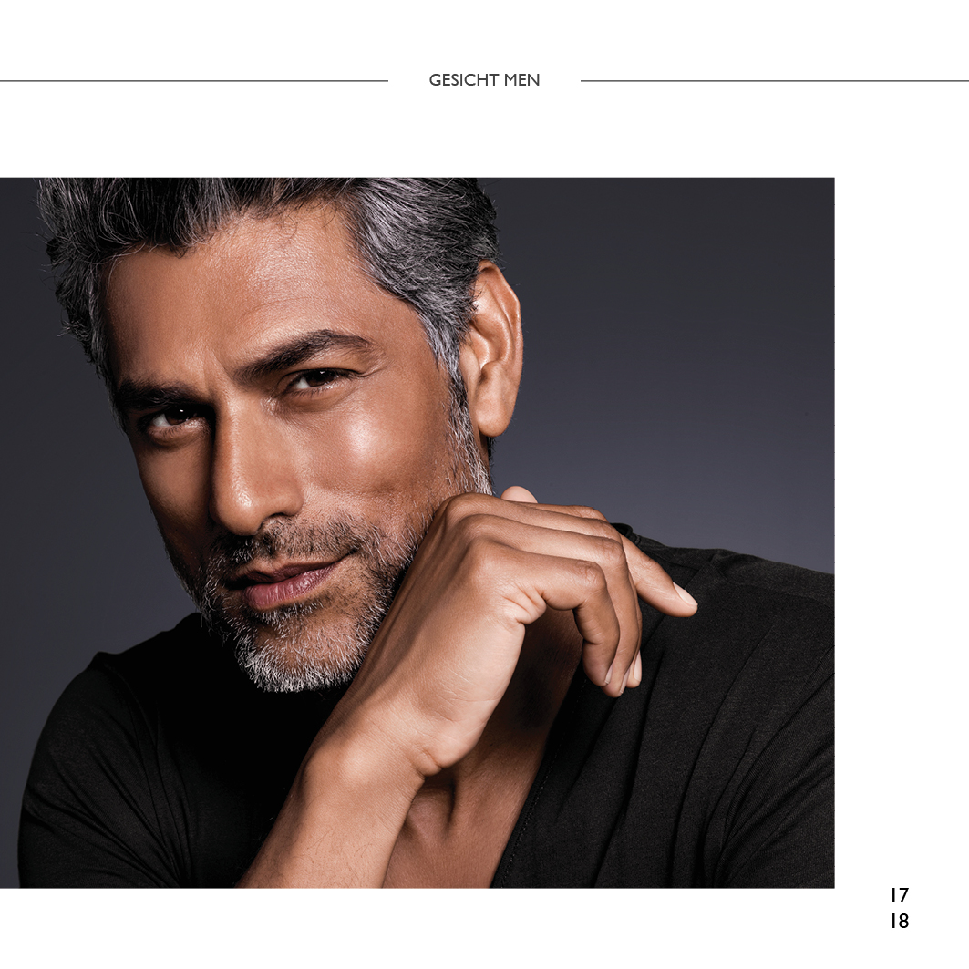 https://marikaskosmetikstudio.de/wp-content/uploads/2020/11/marikas-kosmetikstudio-online-broshure_19-1.jpg