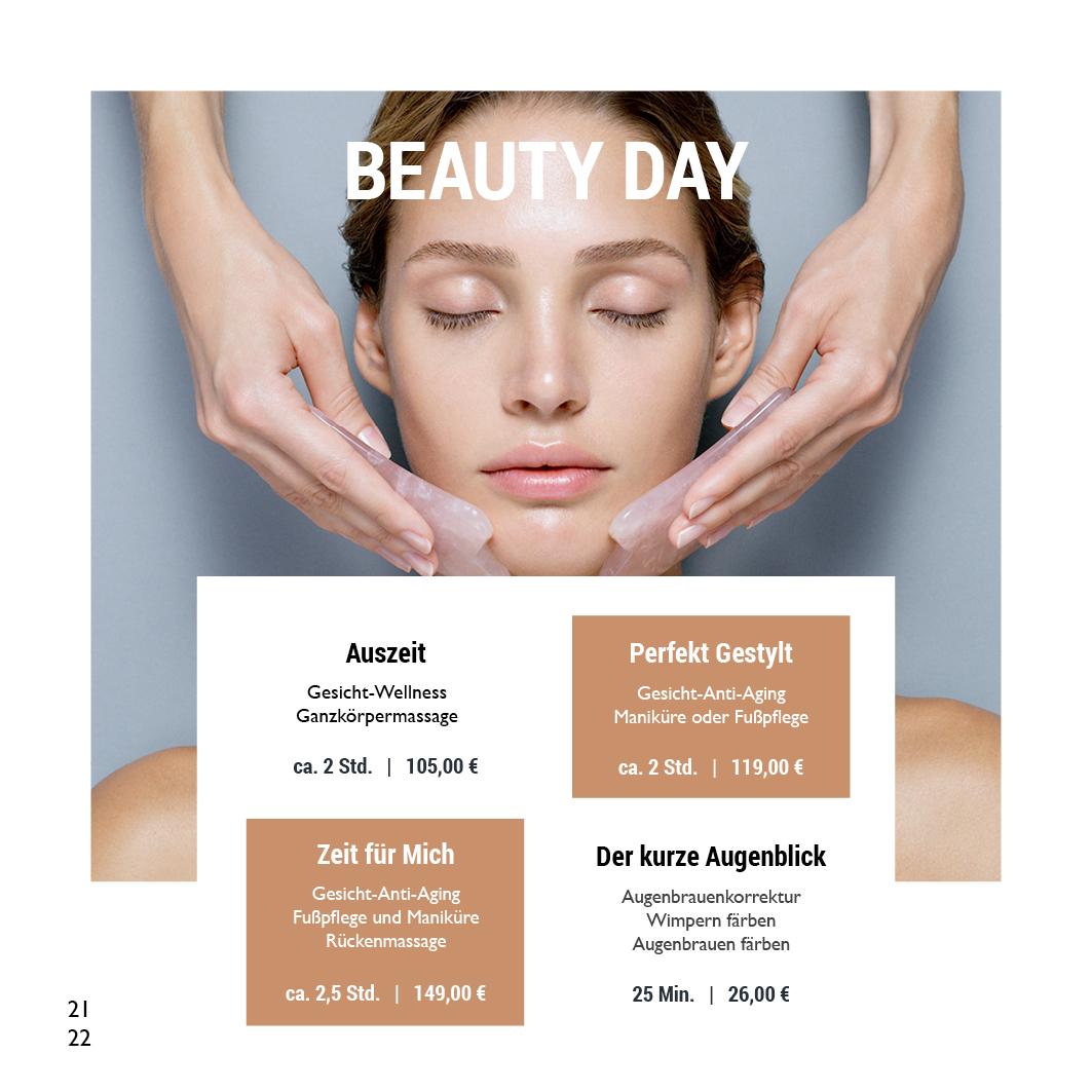 https://marikaskosmetikstudio.de/wp-content/uploads/2020/11/marikas-kosmetikstudio-online-broshure_22.jpg