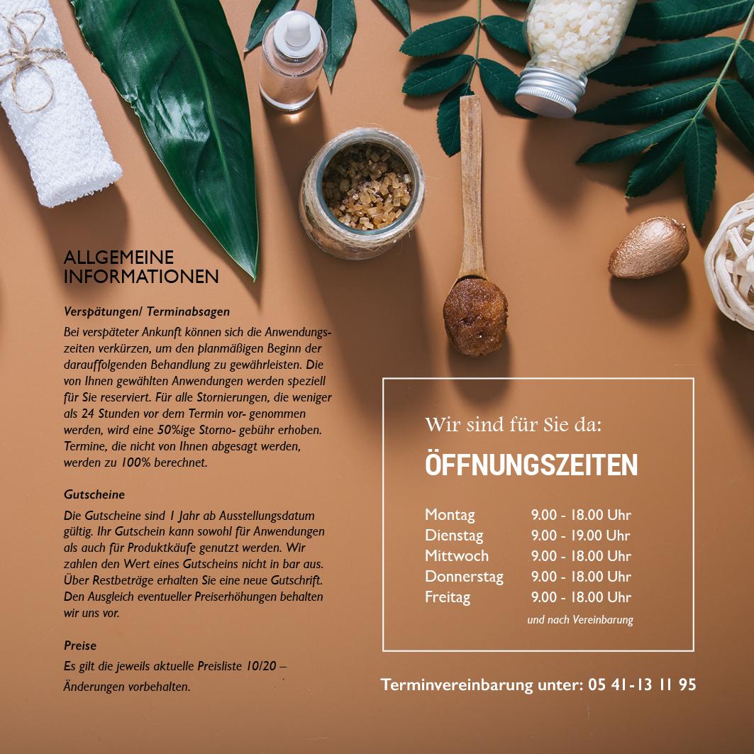 https://marikaskosmetikstudio.de/wp-content/uploads/2020/11/marikas-kosmetikstudio-online-broshure_23.jpg