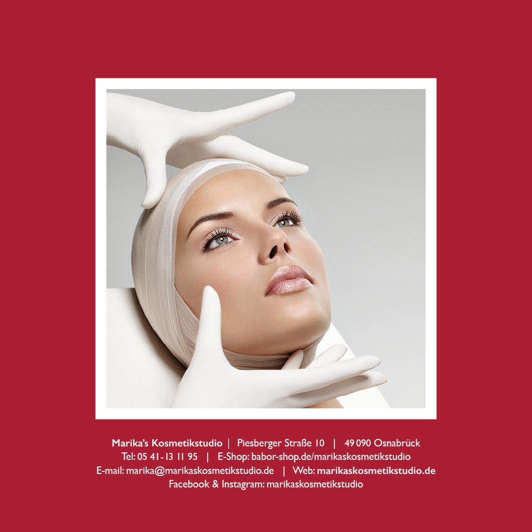 https://marikaskosmetikstudio.de/wp-content/uploads/2020/11/marikas-kosmetikstudio-online-broshure_24.jpg