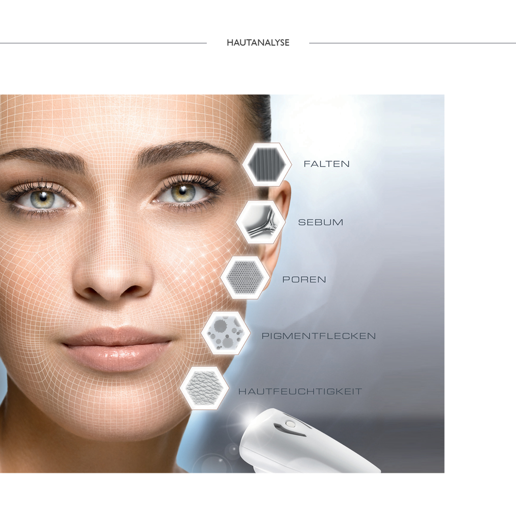 https://marikaskosmetikstudio.de/wp-content/uploads/2020/11/marikas-kosmetikstudio-online-broshure_5-1.jpg