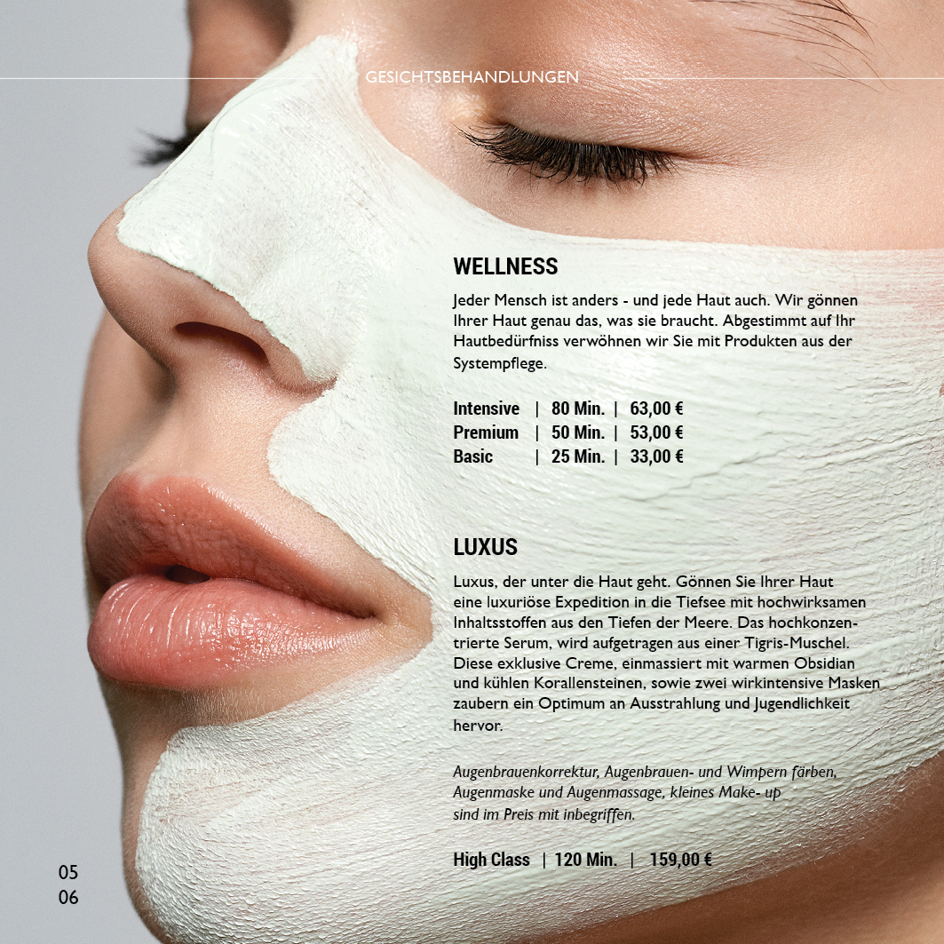 https://marikaskosmetikstudio.de/wp-content/uploads/2020/11/marikas-kosmetikstudio-online-broshure_6-1.jpg