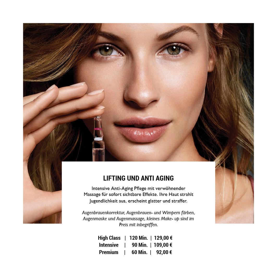 https://marikaskosmetikstudio.de/wp-content/uploads/2020/11/marikas-kosmetikstudio-online-broshure_7-1.jpg