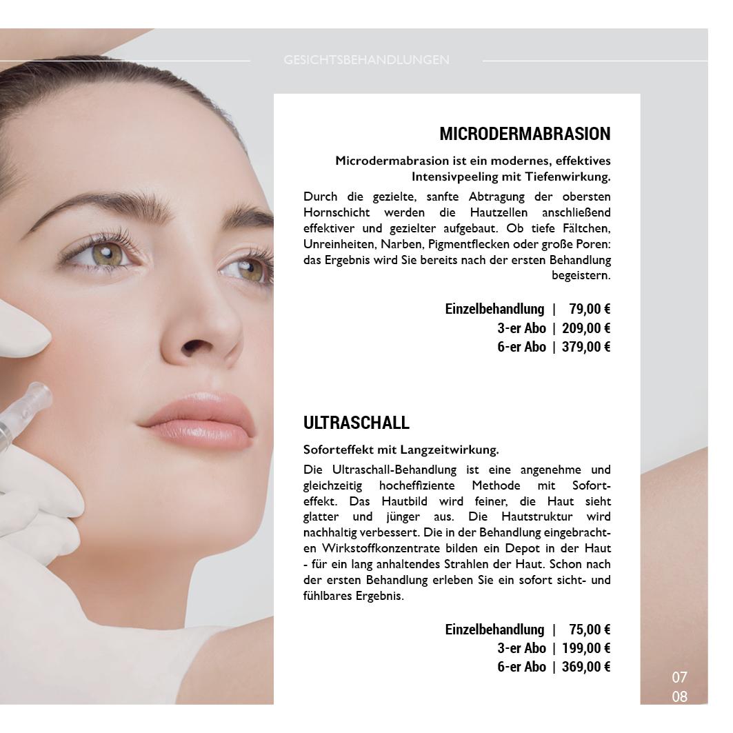 https://marikaskosmetikstudio.de/wp-content/uploads/2020/11/marikas-kosmetikstudio-online-broshure_9-1.jpg